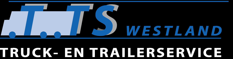 TTS-Huisstijl2-blauw